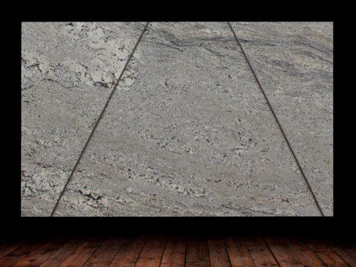 Illusive Granite