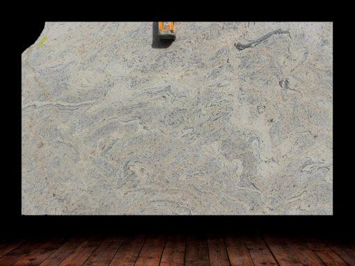 Ivory Sand Granite