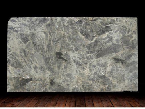 Labradorite Multicolor Antolini Signature Granite