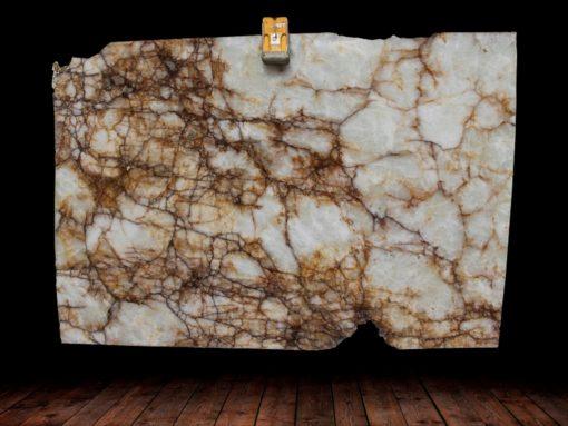 Lumix Skyfall Quartzite