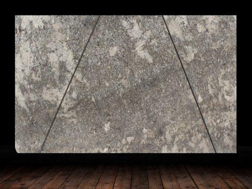 Magnifico Granite