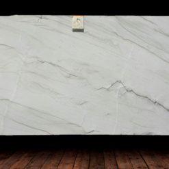 Mont Blanc Nuova Quartzite