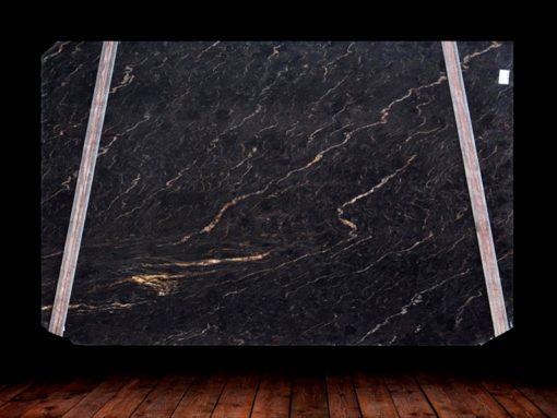 Notte D Oro Granite