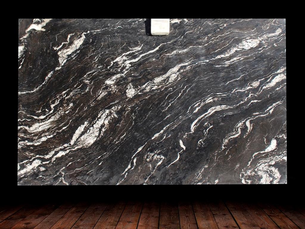 Titanium Granite   Countertops, Cost, Reviews