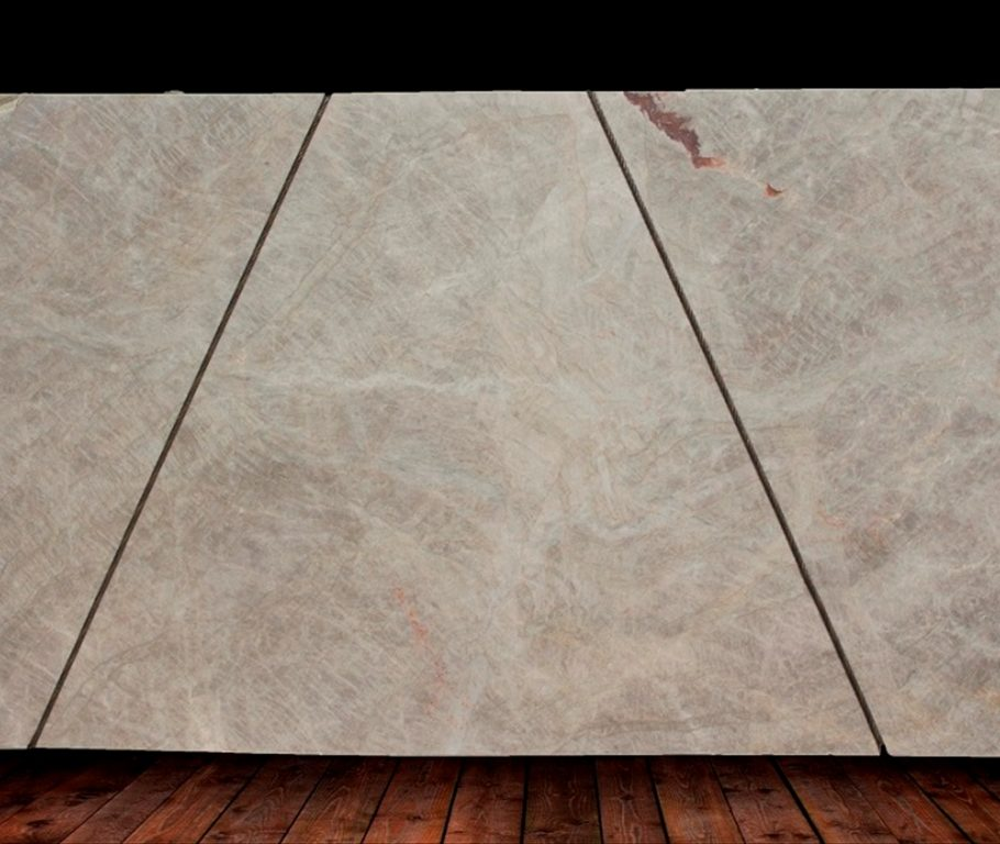 Vittoria Falls Leather Finish Quartzite