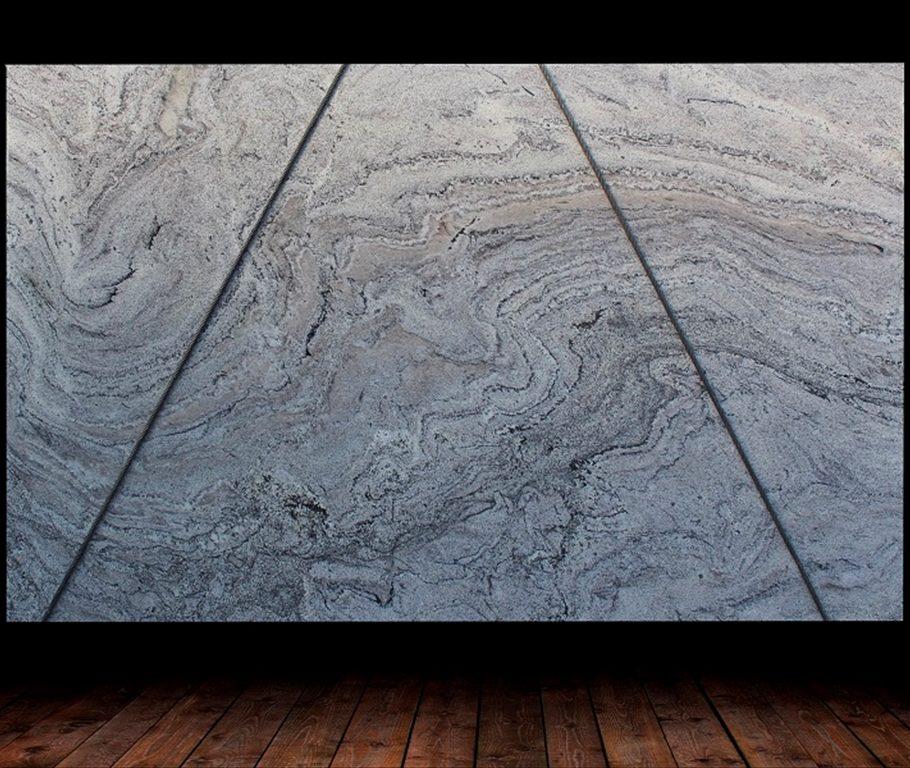 White Vegas Granite