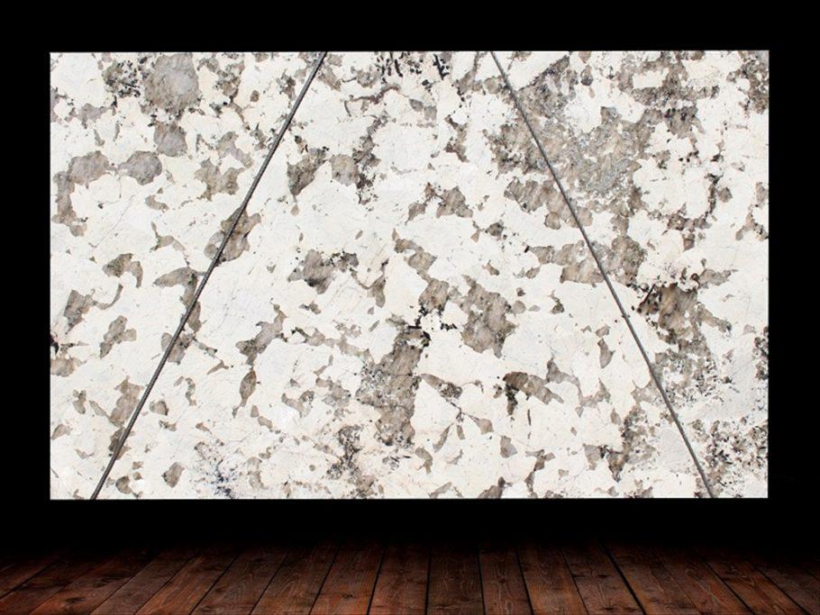 alpine white soul granite countertops tampa sarasota clearwater