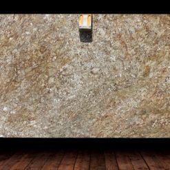 amarone granite countertops tampa sarasota clearwater