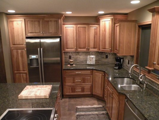 image 20190909 102013 kitchen remodeling