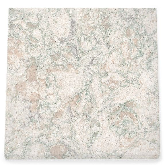 Trafalgar Cambria Quartz Home Depot