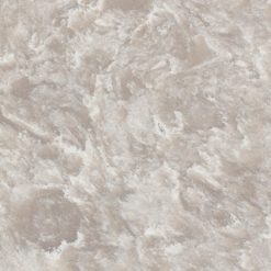 Bellwater Cambria Quartz Home Depot Close Up