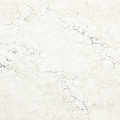 Dovestone Cambria Quartz Home Depot Close Up
