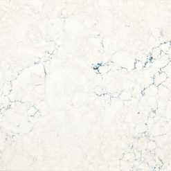 Cambria Quartz Travella Home Depot