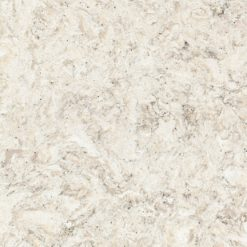 Warwick Cambria Quartz Home Depot Close Up