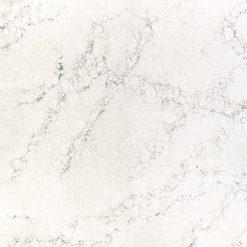 Whitendale Cambria Quartz Full Slab