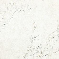 Cambria Quartz Whitendale Home Depot Close Up