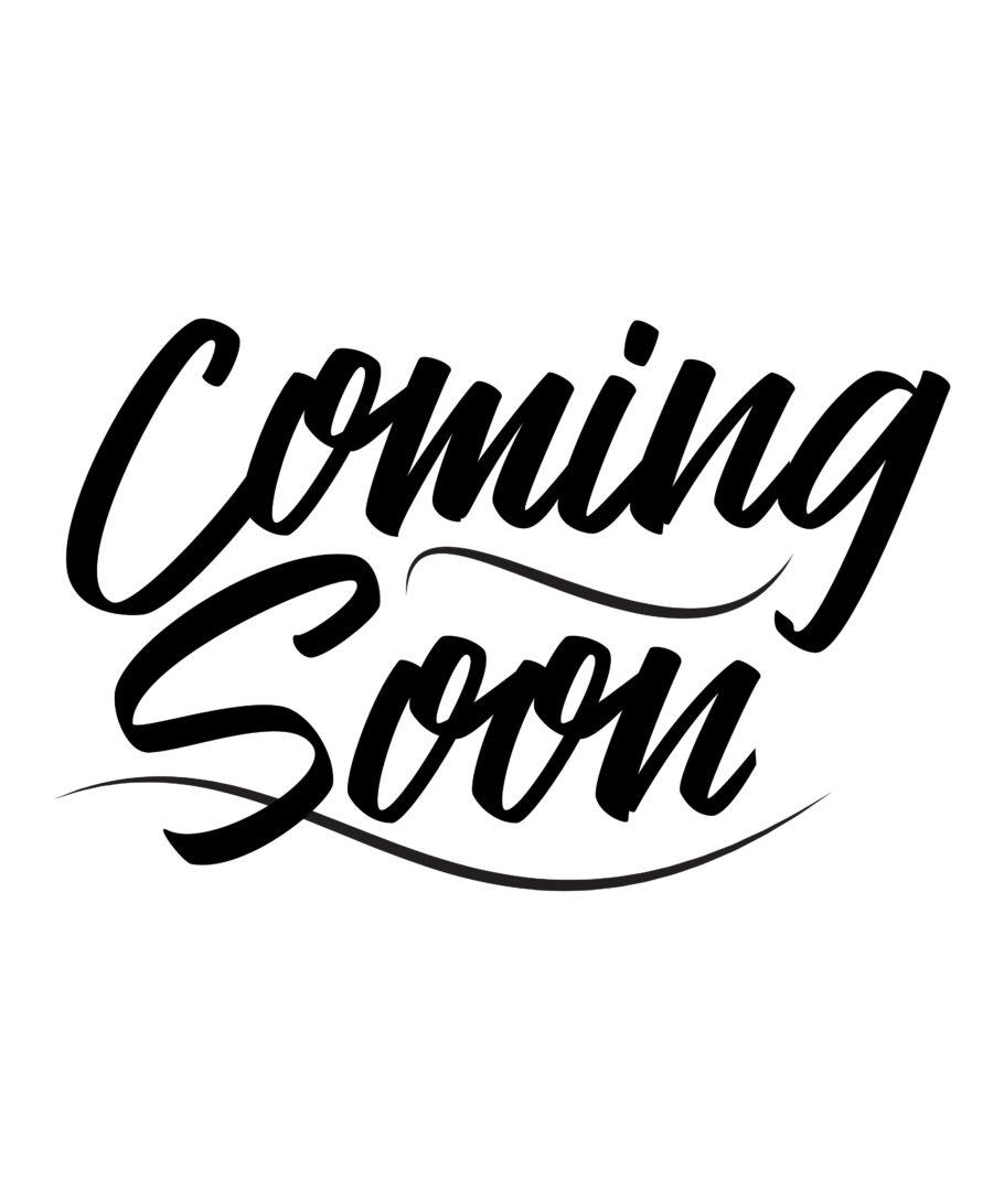 Cambria Quartz Coming Soon