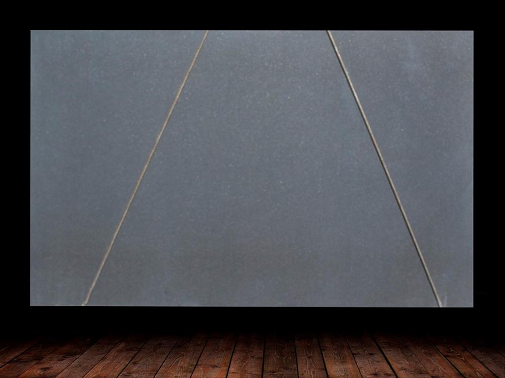Black Absolute Brushed Granite Countertops Cost Reviews