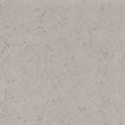Bradwell Cambria Quartz