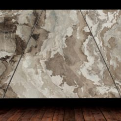 CAMOUFLAGE MARBLE