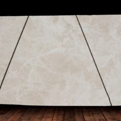 CLOUDY BEIGE MARBLE