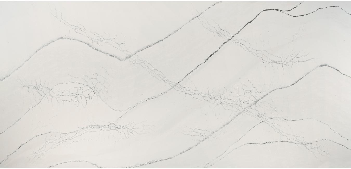Gladstone Cambria Quartz Countertops