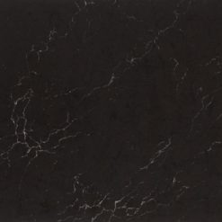 Charlestown Cambria Quartz