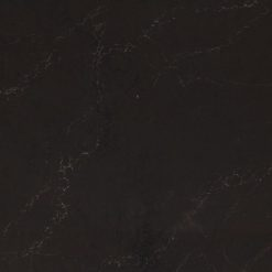 Charlestown Cambria Quartz Full Slab