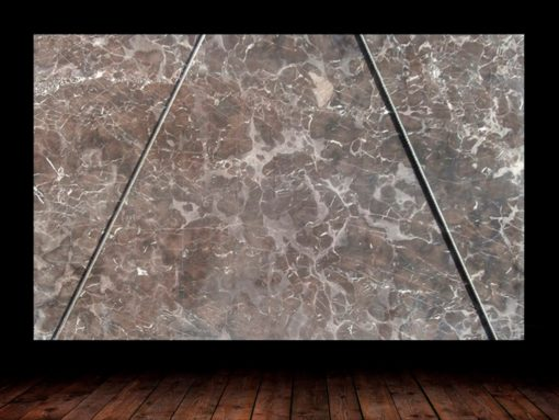 EMPERADOR BROWN DARK NEW MARBLE