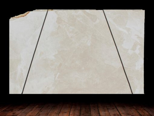 FRENCH VANILLA SELECT POLISHED MARBLE