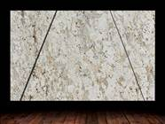 GIALLO AVAI / HAWAII /SNOW FALL GRANITE
