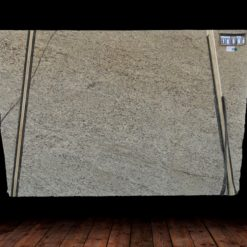 GIALLO ORNAMENTALE STD GRANITE