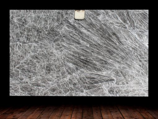 GREY DIAMOND MARBLE