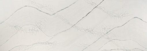 Gladstone Cambria Quartz Full Slab