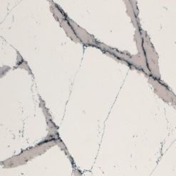 Harrogate Cambria Quartz