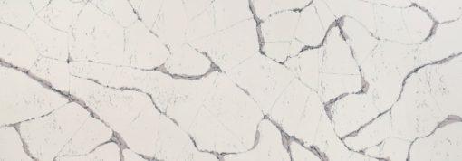 Harrogate Cambria Quartz Full Slab