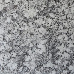 Juperana Delicatus Granite Full Slab