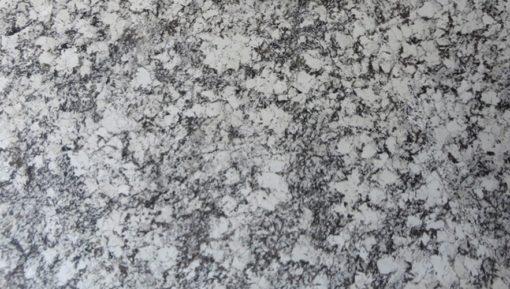 Juperana Delicatus Granite Full Slab