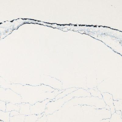 Portrush Cambria Quartz