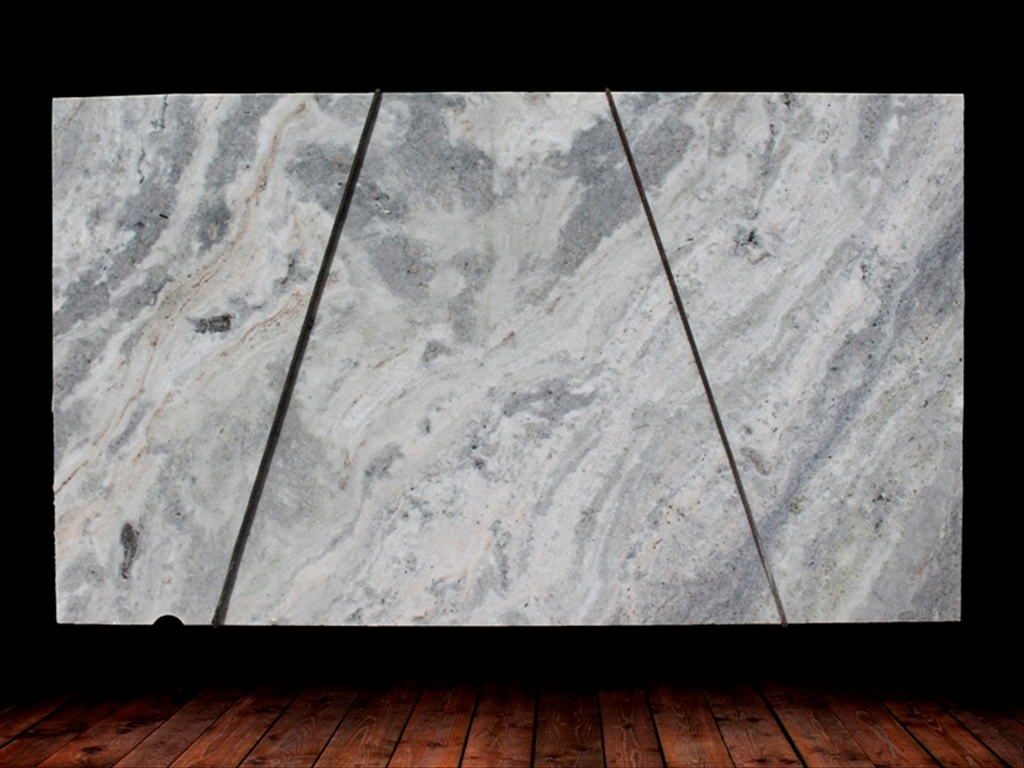 River Blue Marble Countertops Cost Reviews