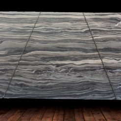 RIVER DUNE MARBLE
