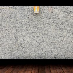 SANTA CECILIA LIGHT R GRANITE