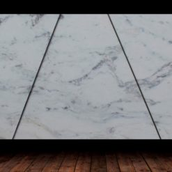 SHADOW STORM MARBLE