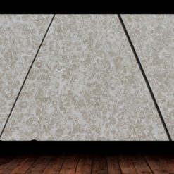 SHELL REEF BEIGE BRUSHED MARBLE