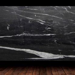 SKYFALL GRANITE