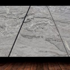 SNOWBOUND GRANITE