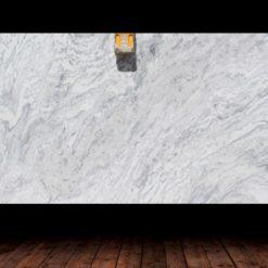 WHITE SUPER A-ZEROCARE MARBLE