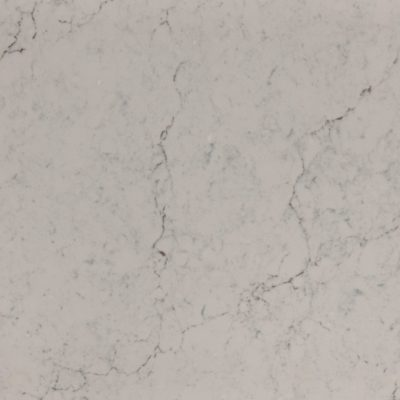 Windrush Cambria Quartz