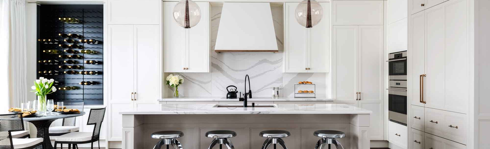 Brittannicca-Cambria-Quartz-Kitchen-Countertops-1 (1)