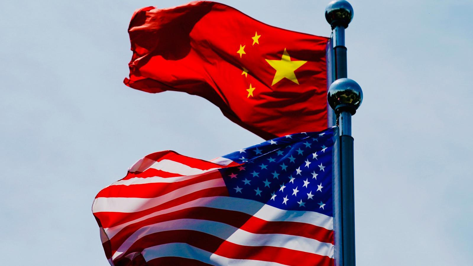 Chinese Quartz vs American Quartz
